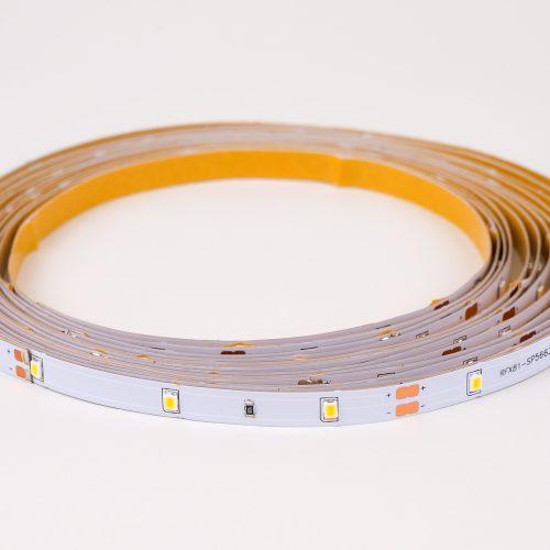 Retechas, 3W/m LED strip