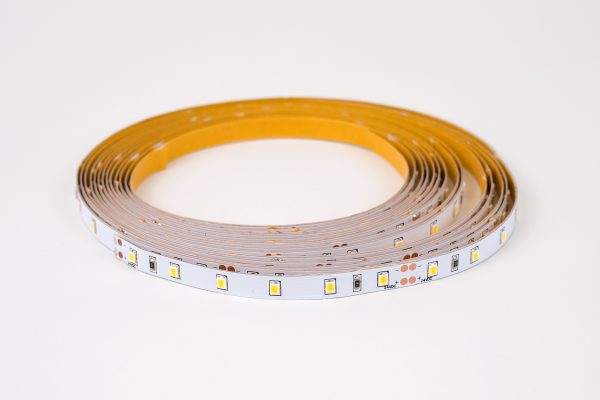 LED juosta, 6W/m LED juosta
