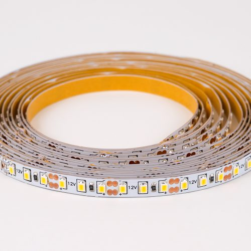 LED tape, 12W/m LED strip