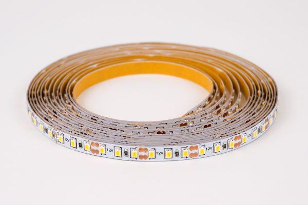 LED tape, 12W/m LED strip