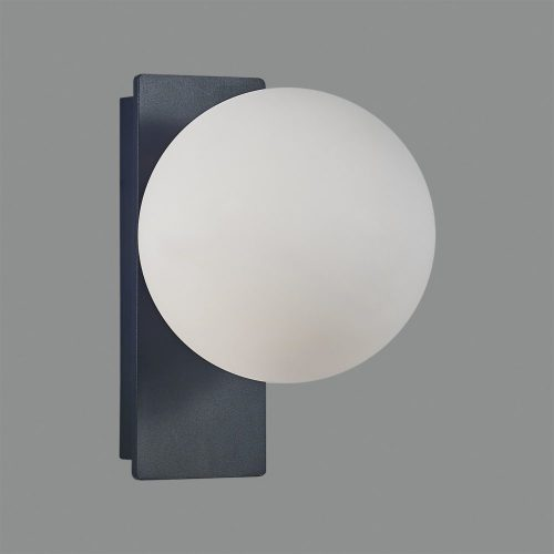 ACB Iluminacion, Sieninis šviestuvas KIN LED 3000k