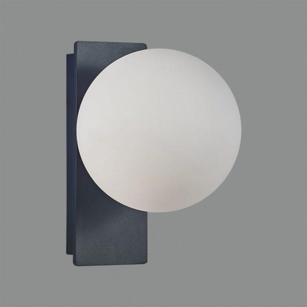 ACB Iluminacion, Wall light KIN LED 3000k