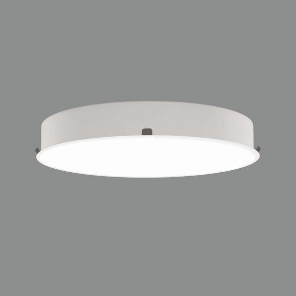 ACB Iluminacion, Įleidžiamas šviestuvas ISIA LED 3000k 55W 60cm