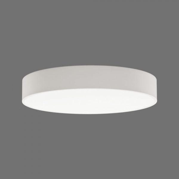ACB Iluminacion, Ceiling light London 60cm LED 3000K White