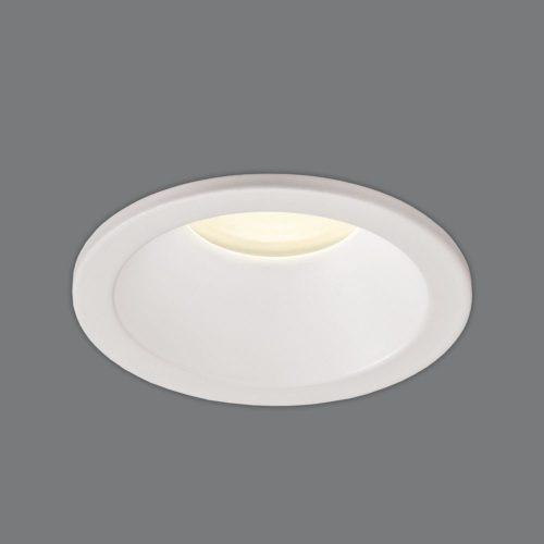 ACB Iluminacion, Bathroom light Nork IP64 GU10