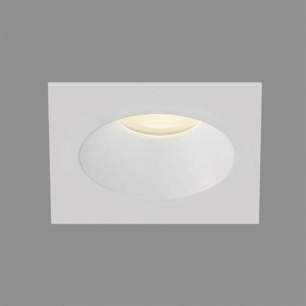 ACB Iluminacion, Bathroom light Velt IP64 GU10