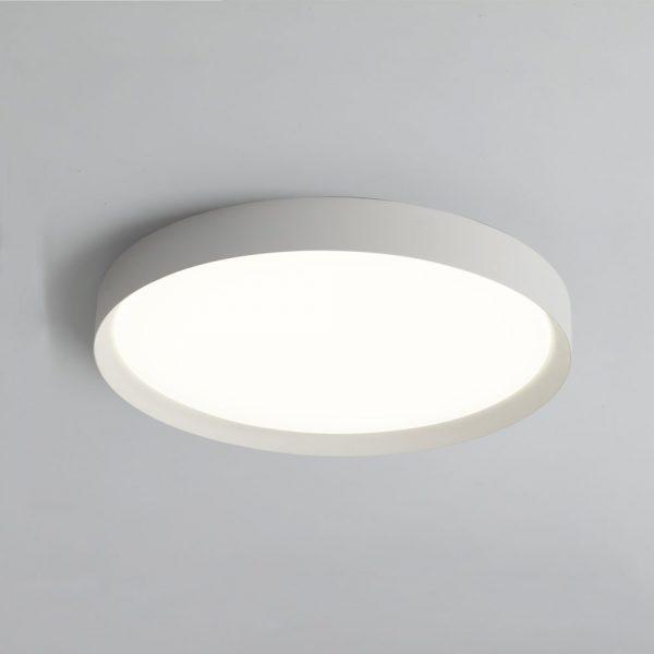 ACB Iluminacion, Lubinis šviestuvas MINSK LED 3000K 22W