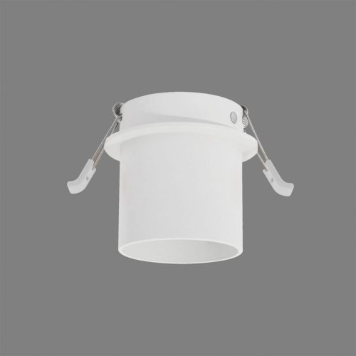 ACB Iluminacion, Recessed ceiling light ZOOM MINI GU10 white