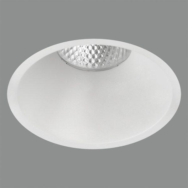 ACB Iluminacion, Įleidžiamas šviestuvas KIDAL LED 3000k 12W