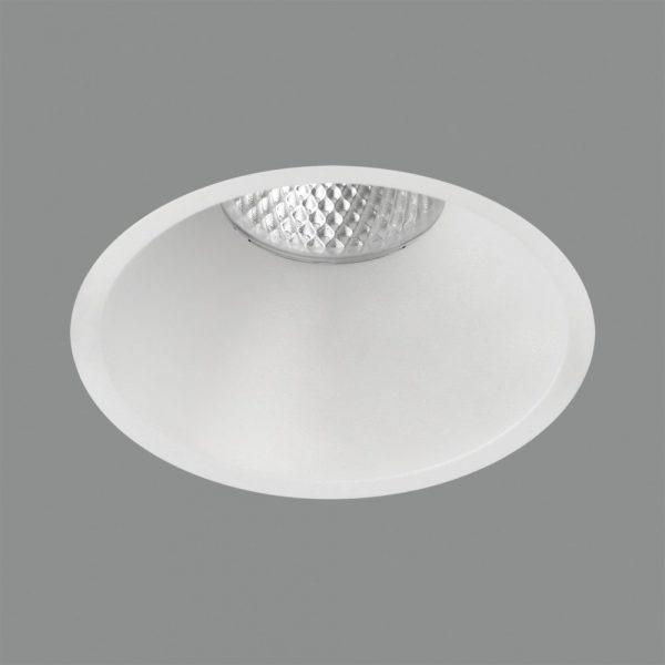 ACB Iluminacion, Recessed light KIDAL LED 3000k 7W