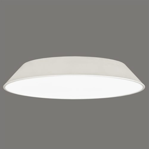 ACB Iluminacion, Ceiling light GOYA LED 3000K 36W