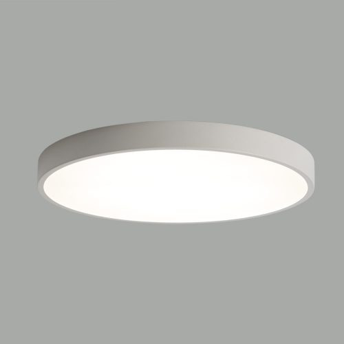 ACB Iluminacion, Ceiling light London 80cm LED 3000K White