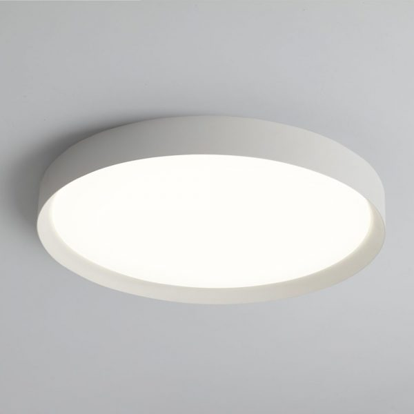 ACB Iluminacion, Lubinis šviestuvas MINSK LED 3000K 42W 60cm