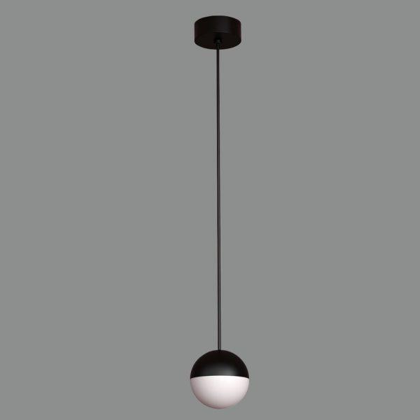 ACB Iluminacion, Pakabinamas šviestuvas CUSTO 1x5W 3000k