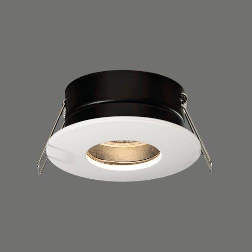 ACB Iluminacion, Bathroom light HERA IP54 GU10