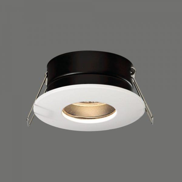 ACB Iluminacion, Vonios kambario šviestuvas HERA IP54 GU10