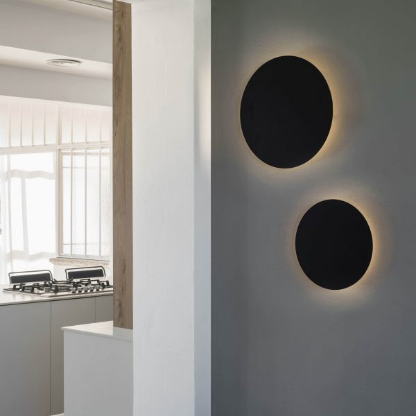 Faro Barcelona, Sieninis šviestuvas Board led 12W