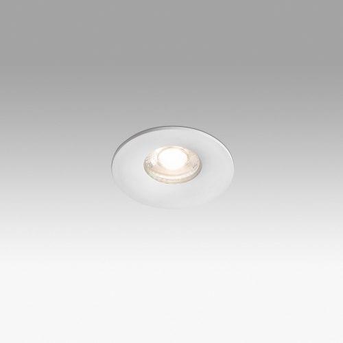 Bathroom lighting, Bathroom light WET IP44 white