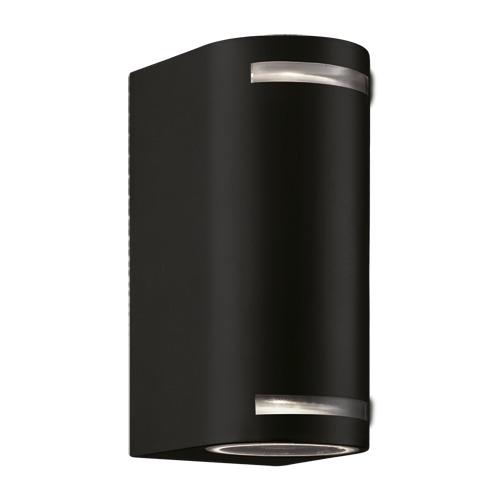 Ideus, Exterior wall light FOREST 2XGU10 C