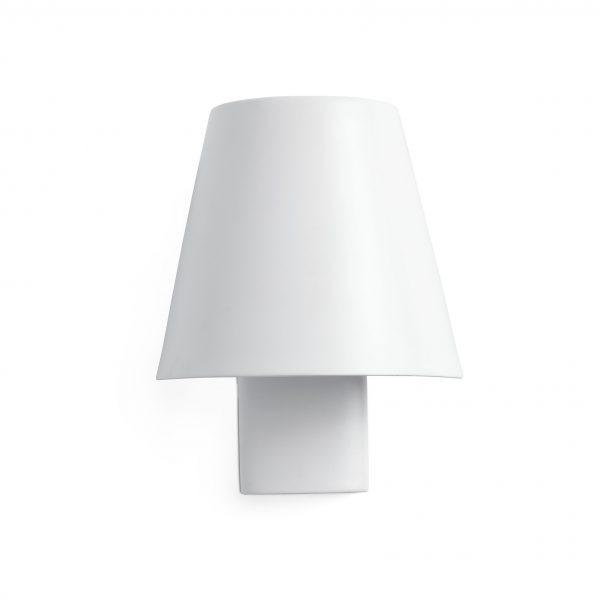 Bedroom lighting, Wall light LE PETIT LED White