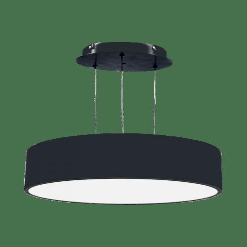 Bedroom lighting, MORA black light Ø50 40W