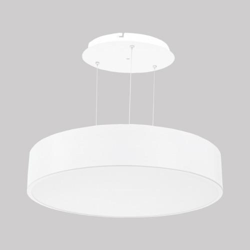 Bedroom lighting, MORA white light Ø50 40W