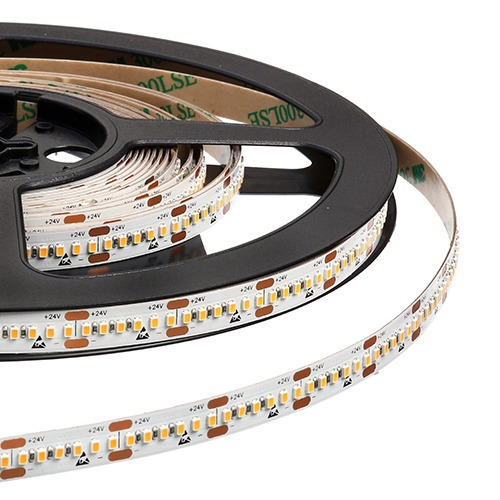 LED juosta, Ledinė QL14 180 14.4W/m 3000K