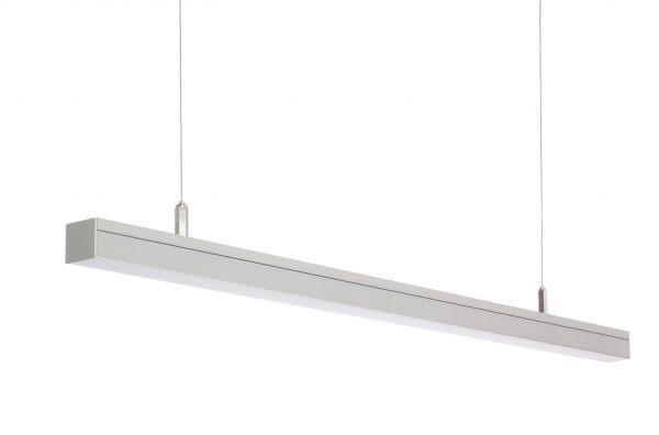 Biurų apšvietimas, Šviestuvas 3035 120cm
