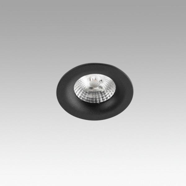 Faro Barcelona, Įleidžiamas šviestuvas NAIS White recessed 7W 2700K 625lm 02121001